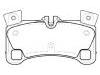 刹车片 Brake Pad Set:GEK: GD3133<br />
